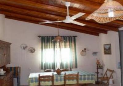 Casa Vacanze Appartamento Sabbiadoro Sul Mare
